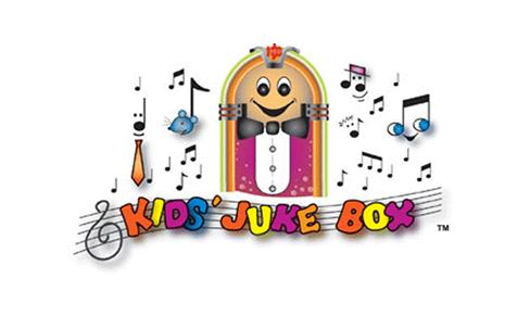 KidsJukeBox_logo